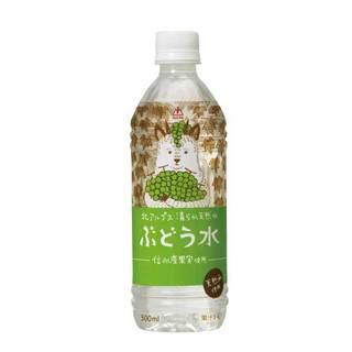 ぶどう水 PET500ml-1.jpg