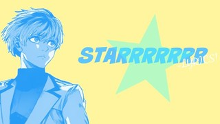 アレキサンドロス-starrrrrrr feat. GEROCK-1.jpg