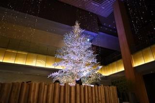 クリスマスイルミネーション-1.jpg