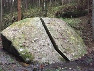 一刀石-1.jpg