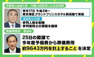 中曽根葬儀-1.jpg