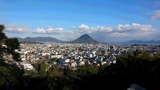 丸亀市-1.jpg
