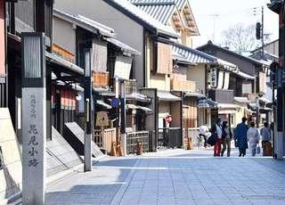 京都-13.jpg