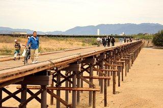 八幡市-流れ橋-1.jpg