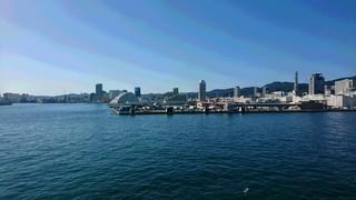 兵庫県-神戸市-神戸港-1.jpg