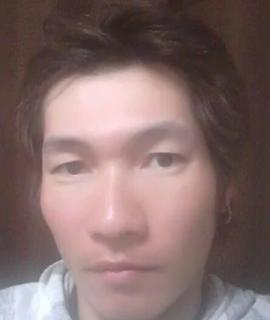 古賀哲也-1.png