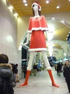 名古屋-11.jpg