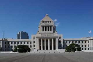 国会議事堂-1.jpg