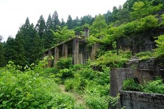 土倉鉱山跡-1.jpg