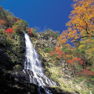 天滝-1.jpg