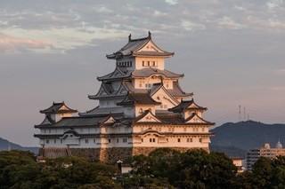 姫路城-1.jpg