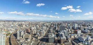 宮城県-仙台市-AER-1.jpg