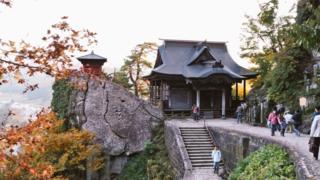 山寺2.png