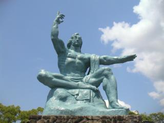 平和記念像-1.png