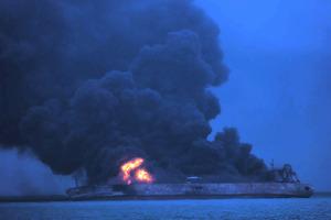 東シナ海衝突タンカー-1.jpg