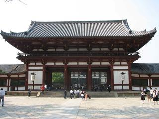 東大寺-1.jpg