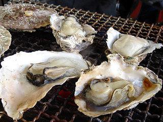 松島牡蠣-1.jpg
