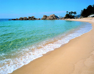 水晶浜-2.jpg