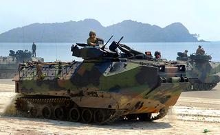 水陸両用強襲車-1.jpg