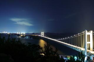 瀬戸大橋-1.jpg
