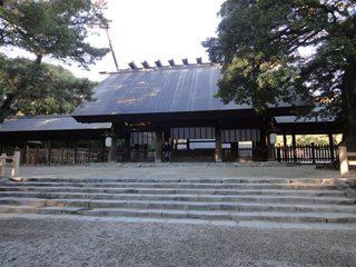 熱田神宮-1.jpg