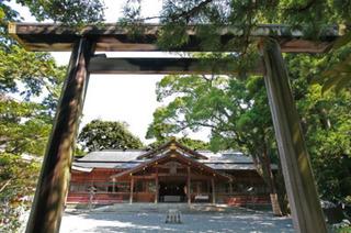 猿田彦神社-1.jpg
