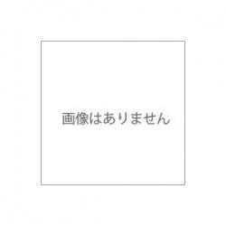 画像-1.jpg
