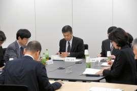 神戸教師傷害事件-6.jpg
