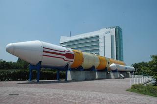 筑波宇宙センター-1.jpg