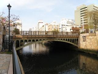 納屋橋-1.jpg