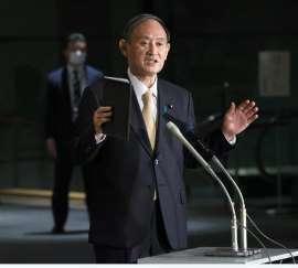 菅義偉首相-1.jpg