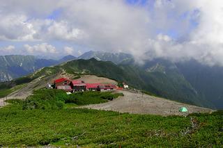 蝶ヶ岳-1.jpg