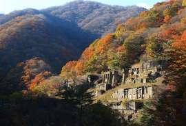 釜石鉱山選鉱場跡-1.jpg
