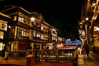 銀山温泉-1.jpg