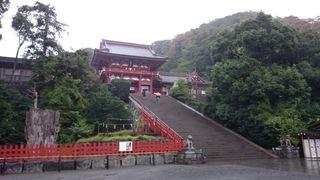 鎌倉-鶴岡八幡宮-1.jpg