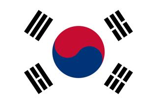 韓国-1.png