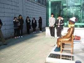 韓国-15.jpg