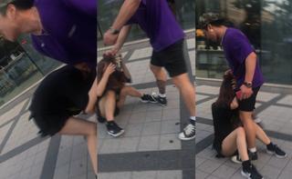 韓国人が日本女性に暴行-1.jpg
