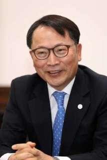 駐神戸韓国総領事-1.jpg