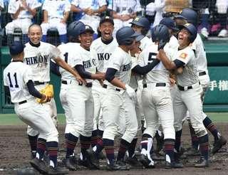 高校野球-35.jpg