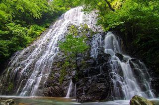 龍双の滝-1.jpg