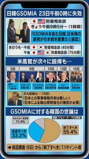 GSOMIA-3.jpg