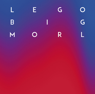 LEGO BIG-MORL-1.jpg