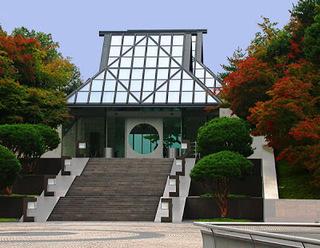 MIHO MUSEUM-1.jpg