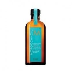 MR-OIL-TM-100.jpg